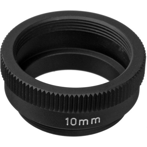 Ricoh FP-RG10 10mm Extension Tube