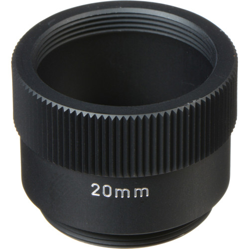 Ricoh FP-RG20 20mm Extension Tube