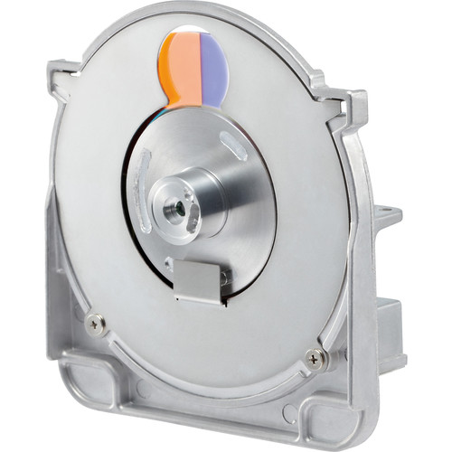 Ricoh Replacement Color Wheel for PJ KU12000 Projector