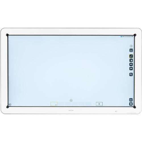 "Ricoh Interactive Whiteboard (55"")"