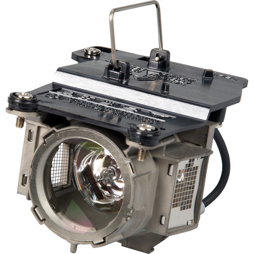 Ricoh Replacement Lamp Type-1 for PJ-X3131 Digital Projector