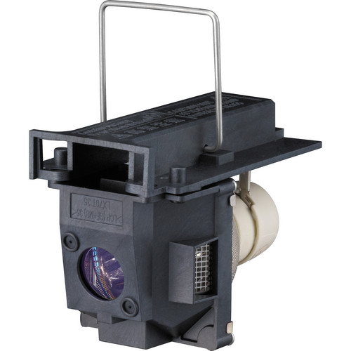 Ricoh Replacement Lamp for PJ WX4130N Projector