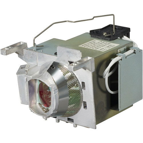 Ricoh Replacement Lamp for PJ WU5570 Projector
