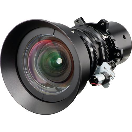 Ricoh Short Throw Lens Type A1 for PJ WXL6280 & PJ WUL6280 Projectors