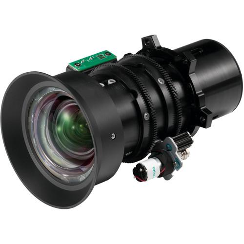 Ricoh Wide Zoom Lens Type A2 for PJ WXL6280 & PJ WUL6280 Projectors