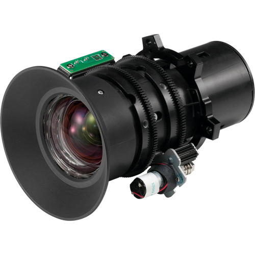 Ricoh Standard Zoom Lens Type A3 for PJ WXL6280 & PJ WUL6280 Projectors
