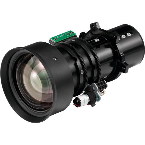 Ricoh Long Zoom Lens Type A4 for PJ WXL6280 & PJ WUL6280 Projectors