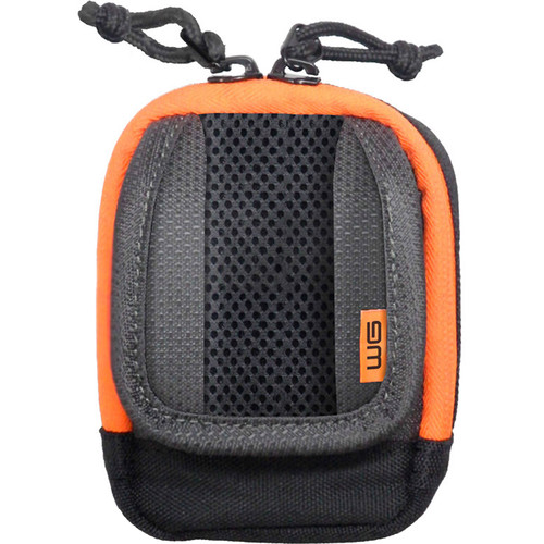 Ricoh Camera Case for WG-M2 Action Cam