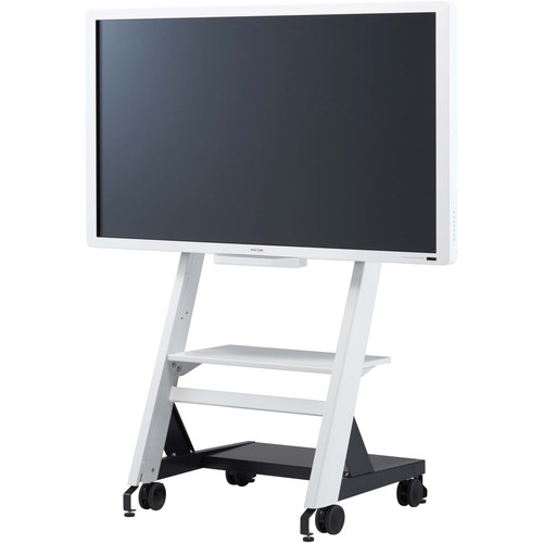 """Ricoh 432135 Stand Bundle Type 3 for 65"""" Board"""