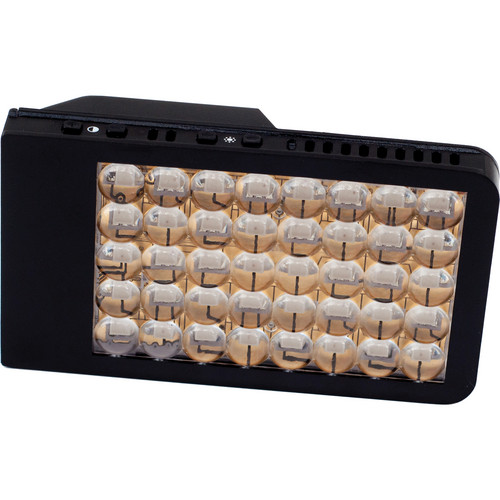 Rift Labs KICK LED Light Kit with Diffuser