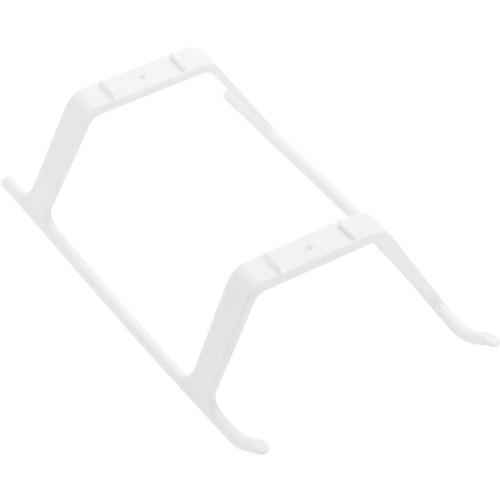 RISE Landing Gear for RXD250 Drone