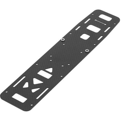 RISE Carbon Lower Board for RXS270 Drone