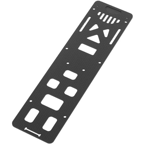 RISE Carbon Middle Board for RXS270 Drone