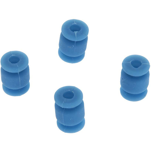 RISE Rubber Dampers for RXS270 Drone