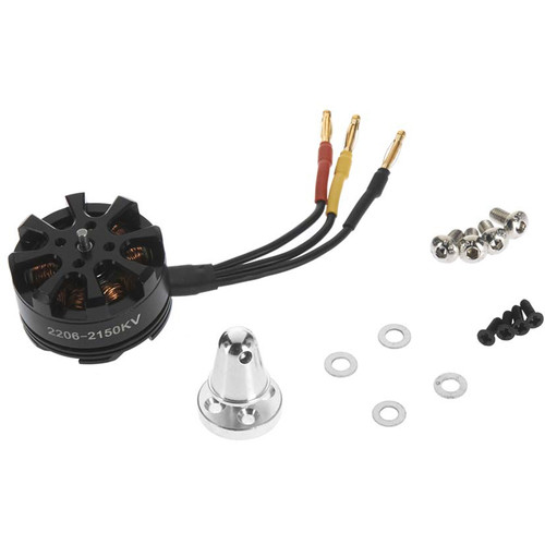 RISE Motor 2206-2150 Clockwise for RXS270 Drone