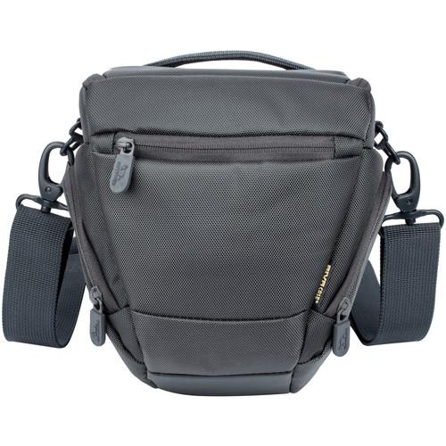 RIVACASE 7211 Series SLR Holster Bag (Grey)