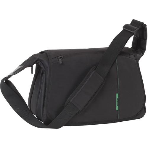RIVACASE SLR Messenger Bag