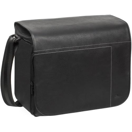 RIVACASE SLR Case Pro (Black)