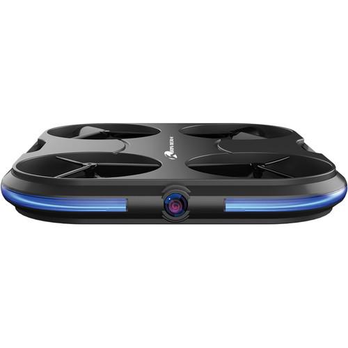 Riviera RC Card Camera Drone