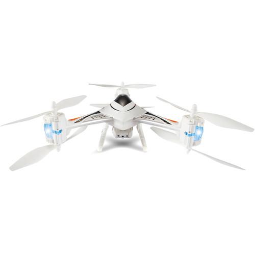 Riviera Riviera RC Predator FPV Drone