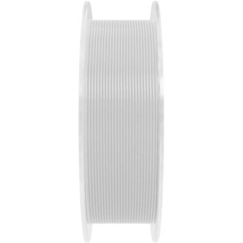 ROBO 3D 1.75mm ABS Filament (500g, Arctic White)
