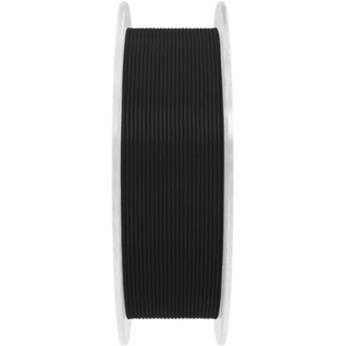 ROBO 3D 1.75mm ABS Filament (500g, Jet Black)
