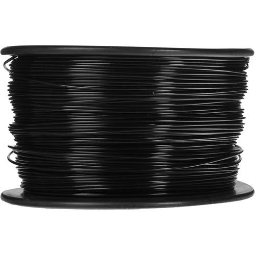 ROBO 3D 1.75mm PLA Filament (1kg, Black Forest)