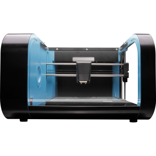 Robox RBX01 3D Printer