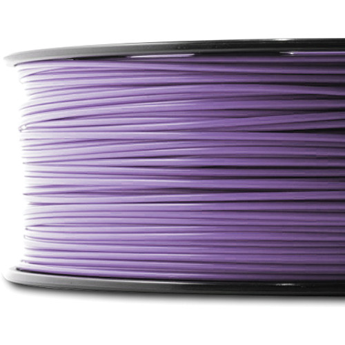 Robox 1.75mm ABS Filament SmartReel (Amethyst Purple)