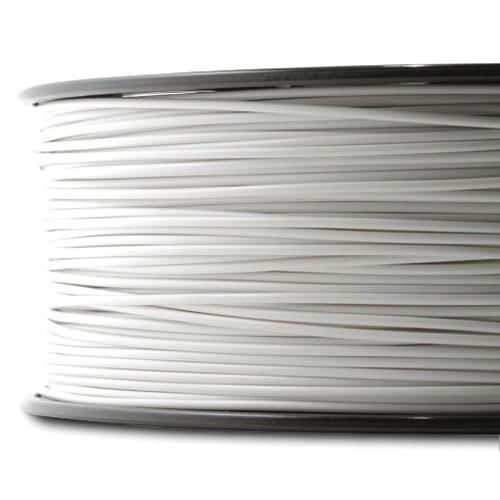 Robox 1.75mm ABS Filament SmartReel (Polar White)