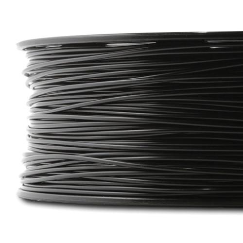 Robox 1.75mm PLA Filament SmartReel (Black as Night)