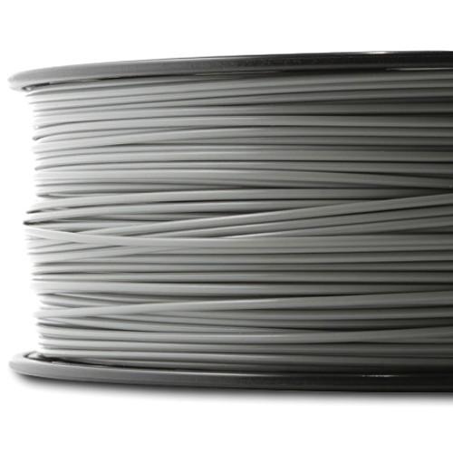 Robox 1.75mm PLA Filament SmartReel (Designer Gray)