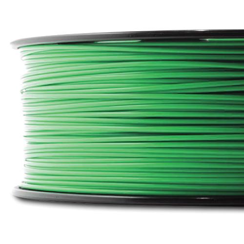 Robox 1.75mm PLA Filament SmartReel (Chroma Green)