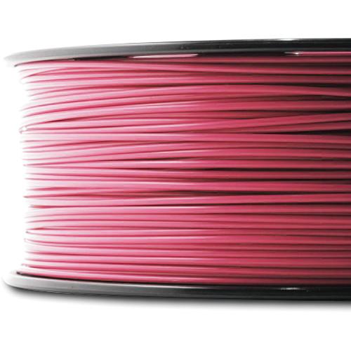 Robox 1.75mm PLA Filament SmartReel (Hot Pink)