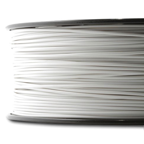 Robox 1.75mm PLA Filament SmartReel (Polar White)