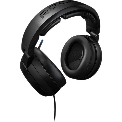 ROCCAT Kave Solid 5.1 Surround Sound Gaming Headset