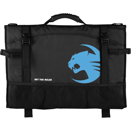 ROCCAT Tusko Across-The-Board Widescreen Bag