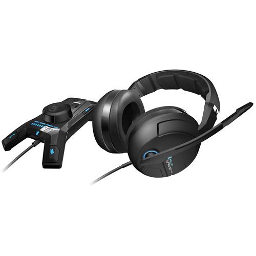 ROCCAT Kave XTD 5.1 Digital Premium Surround Headset