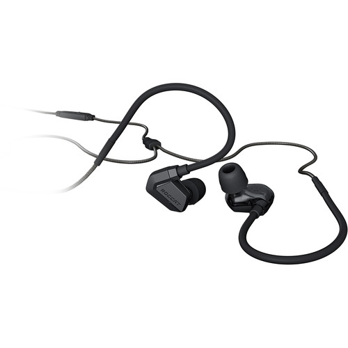 ROCCAT Score - Full Spectrum Dual Driver In-Ear Headset
