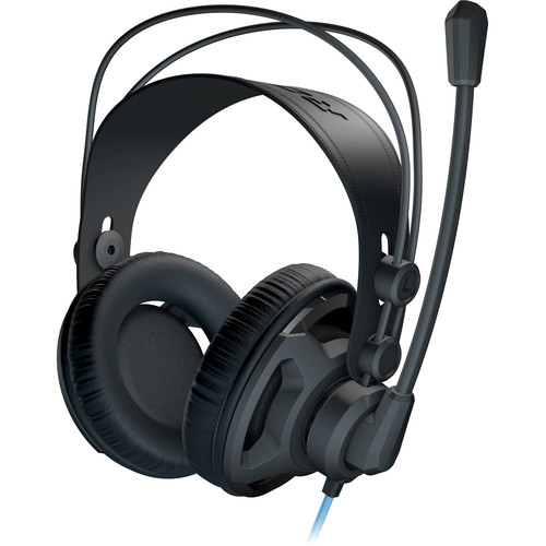 ROCCAT Renga Stereo Headset