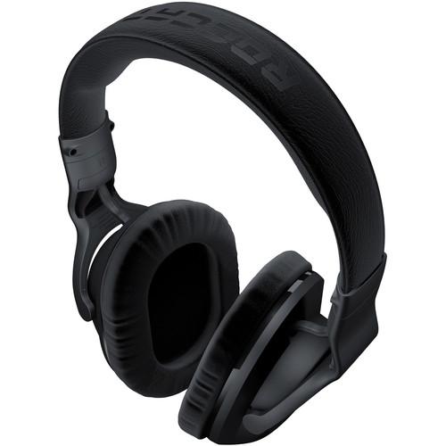 ROCCAT Cross Gaming Headset (Black)