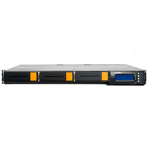 Rocstor Enteroc N1120 8TB 4-Bay NAS Server