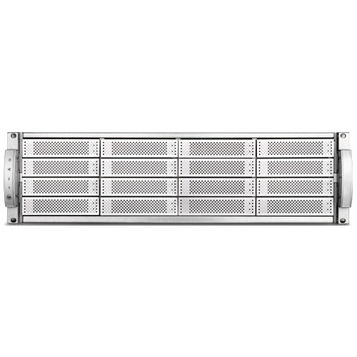 Rocstor Enteroc PR 3200 16-Bay PCIe RAID Storage System Enclosure