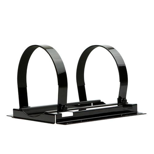 Rocstor Rocmount Pro-M DM Desk/Wall Mounting Kit for Mac Pro