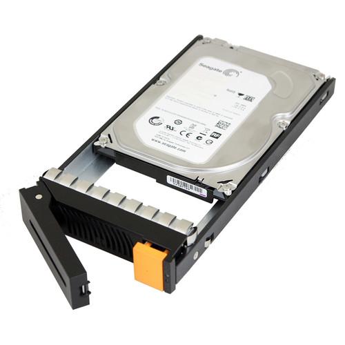 """Rocstor 2TB Enteroc Enterprise SAS 3.5"""" Spare Hard Drive"""