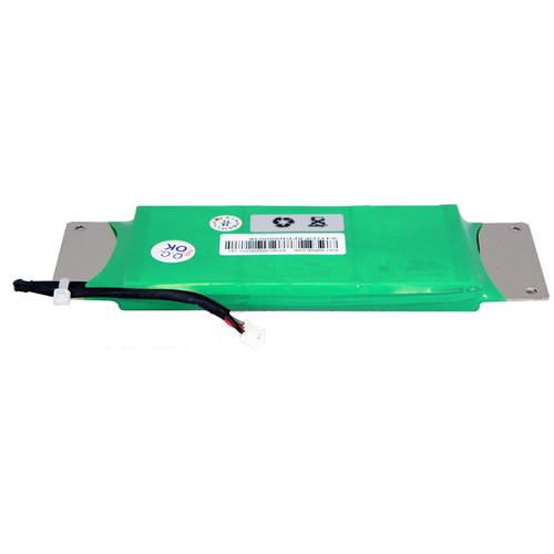 Rocstor Cache Battery Backup for Enteroc F1600 Series Storage Solutions