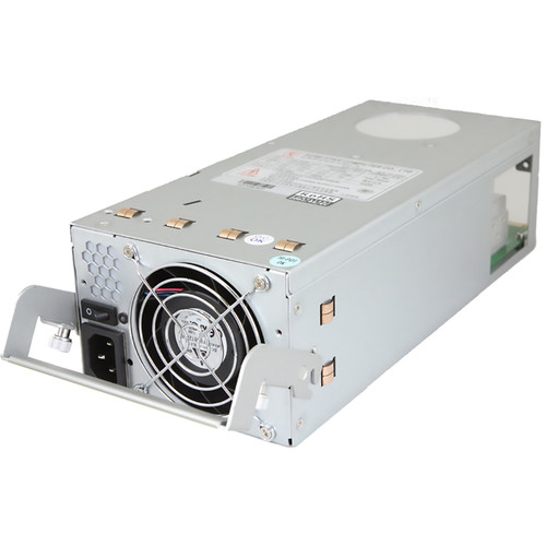 Rocstor 400W Enteroc Spare Power Supply