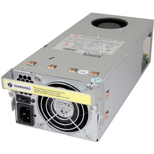 Rocstor 500W Enteroc Spare Power Supply