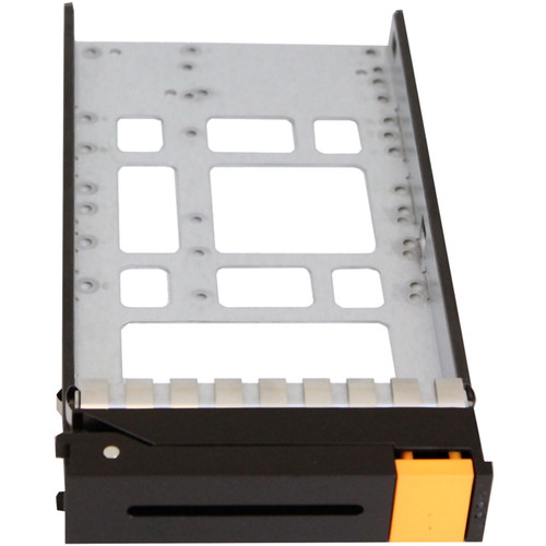 Rocstor Enteroc F1600 Spare Hard Drive Tray
