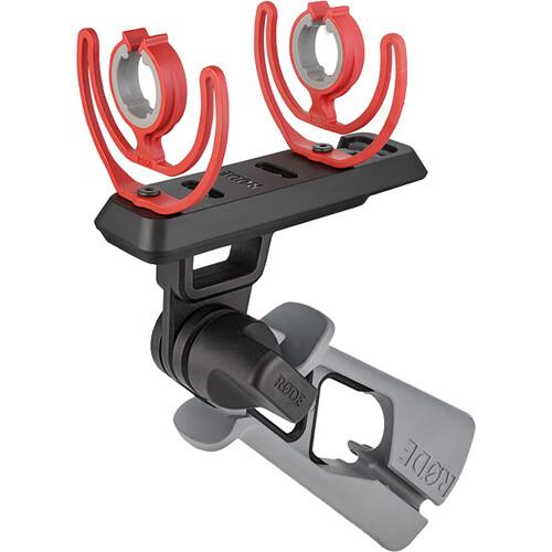 Rode PG2-R Pistol Grip Shockmount